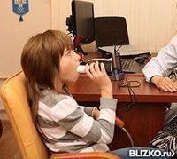 Клиники алматы лечение от алкоголизма