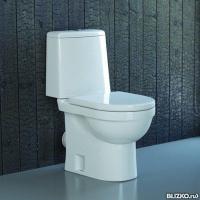 Унитаз sanita luxe купить новосибирск кухни сантехника мебель для ванных комнат ткани портьеры обивка шкафы-купе