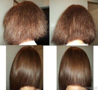 Маски для волос от выпадения оливковое масло и яйцо