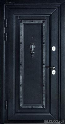 входные двери престиж электросталь
