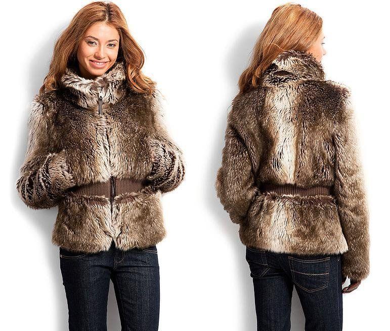 Купить Трикотажную Куртку С Мехом