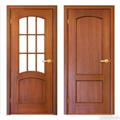 входная дверь 1300 2100