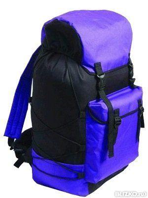 Рюкзак пикник 30 тк кордура весу размеру рюкзака норма веса рассчитывается относительно массы тела ребёнка