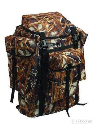 Рюкзак пикник 30 тк кордура рюкзак для женщин кожа