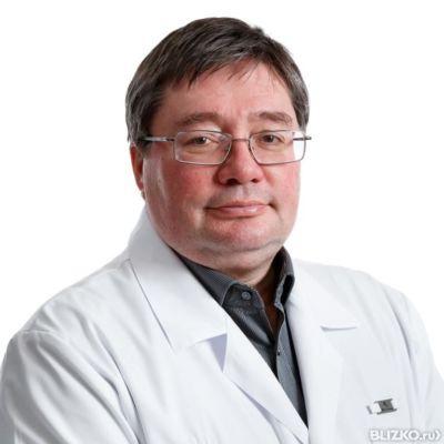 seksolog-aleksandr-shatalov