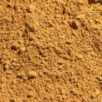 Песок речной фасованный в мешках чебоксары строительные материалы налог