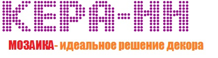 Я Расту Нн Интернет Магазин Нижний Новгород