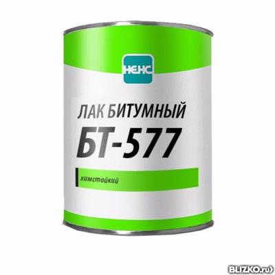 Бетон бт цена м3 керамзитобетона