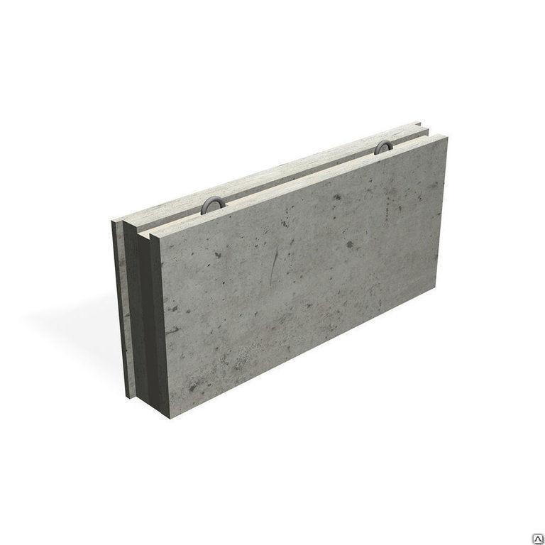 бетон монолит купить спб
