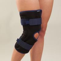 Ортез на л/з сустав аро 1.10.1 специалист по артрозам и суставным заболеванием является