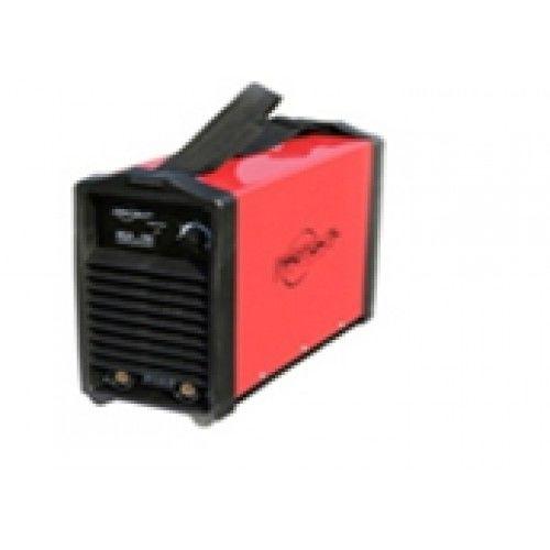Купить сварочный аппарат в пятигорске стабилизаторы напряжения рабочее напряжение