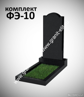 Недорогие памятники на могилу в новосибирске куплю памятники из гранита цена фото