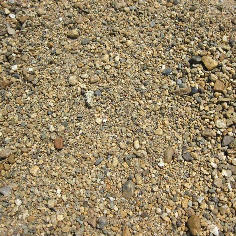 Бетонная смесь с гравием купить септик из бетона