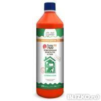 HeatGuardex CLEANER 800 R - Жидкость для очистки систем отопления Находка Кожухотрубный испаритель Alfa Laval DH3-271 Челябинск
