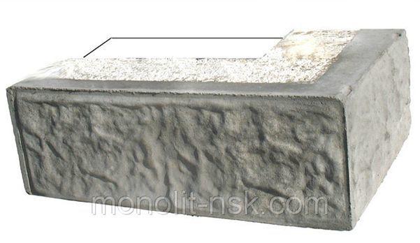 Купить бетон ооо монолит растворы цементные 1 6
