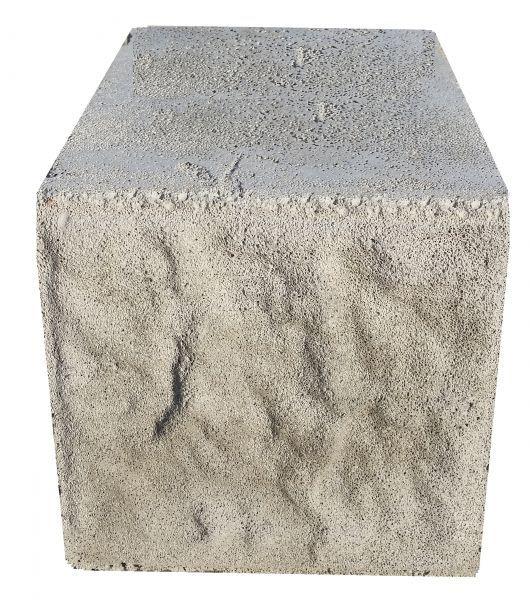Бетон доборный заводы бетон москва вакансии