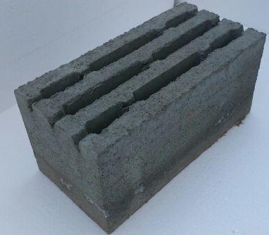 компания блок бетон