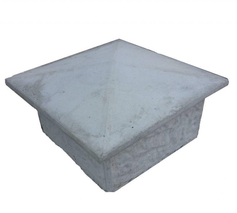 Бетоны колпак где можно купить пластификатор бетона